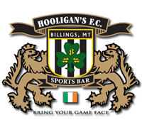 Hooligans Sports Bar and Grill