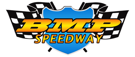 BMP Speedway Family Fun Pack