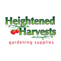 Heightened Harvest Gardening Supply $10 ($20 Value)