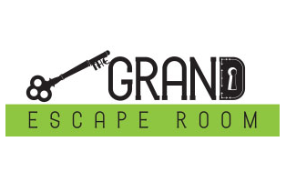Grand Escape Room