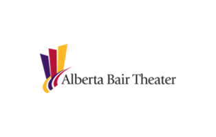 Alberta Bair Theater Canyoun Rangers Tickets. Pair for half price.